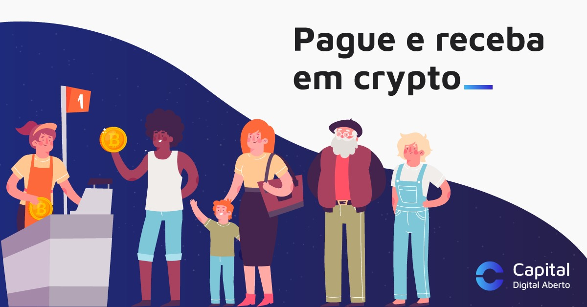 Pagar-e-receber-em-crypto